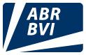 ABR/BVI