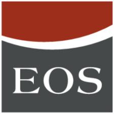 EOS_Rahmen_RGB