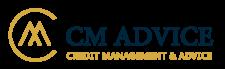 Nieuw_logo_CMA