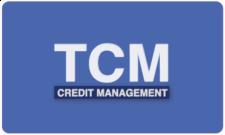 TCMBelgium-logo-CMYK-72dpi