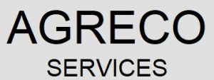Agreco services